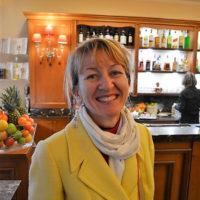 Silvia Togni 2