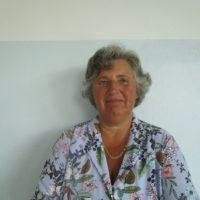Anna Fattori 2